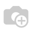 Threesome Set